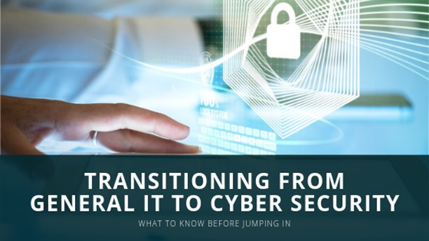 transition_from_general_it_to_cyber_security