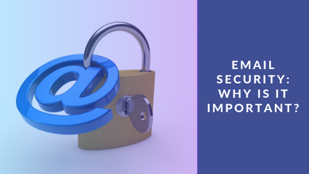 Email attacks are growing by the day and this opens up a rewarding career   in email security to thwart these attacks.