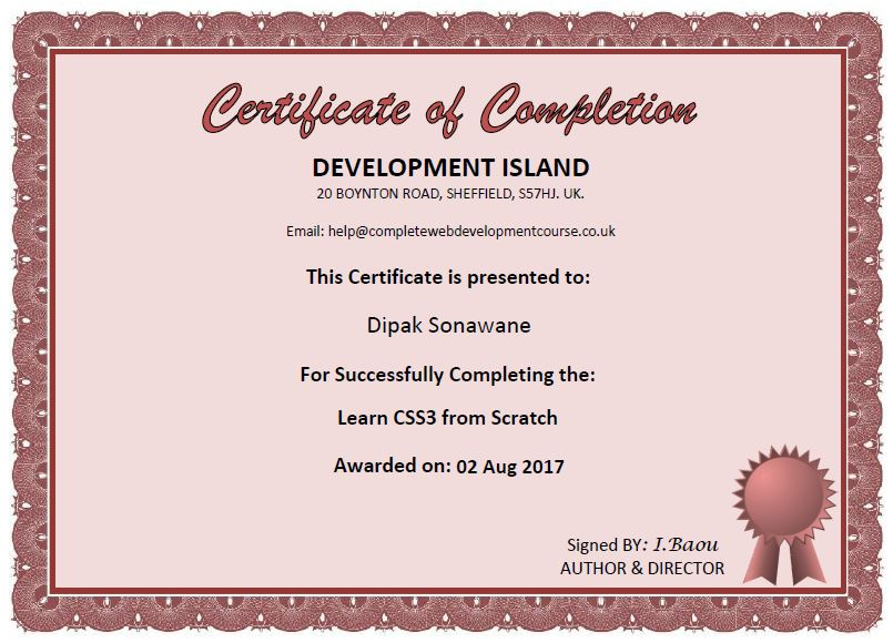 about_certificate_img