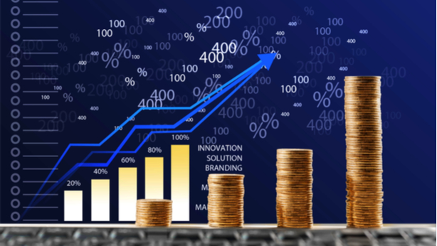 Introduction to Investments image